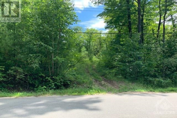 LOT 24 DEERFIELD DRIVE, White Lake