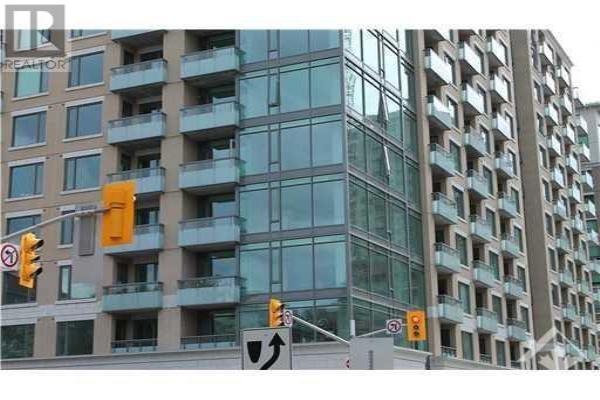 238 BESSERER STREET UNIT#1003, Ottawa
