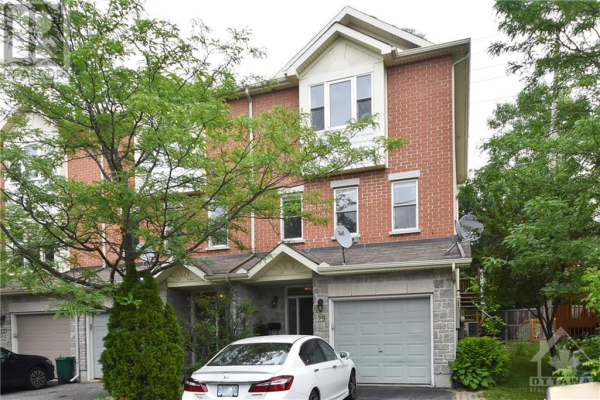 129 GLENHAVEN PRIVATE, Ottawa