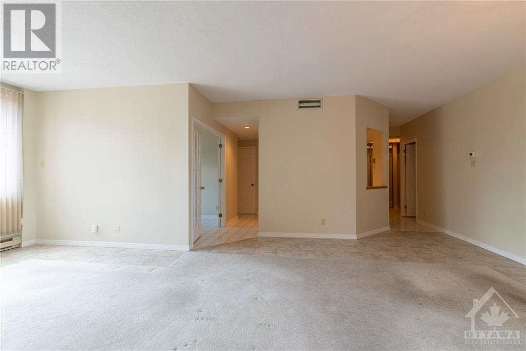 Listing 1203282 - Thumbmnail Photo # 8