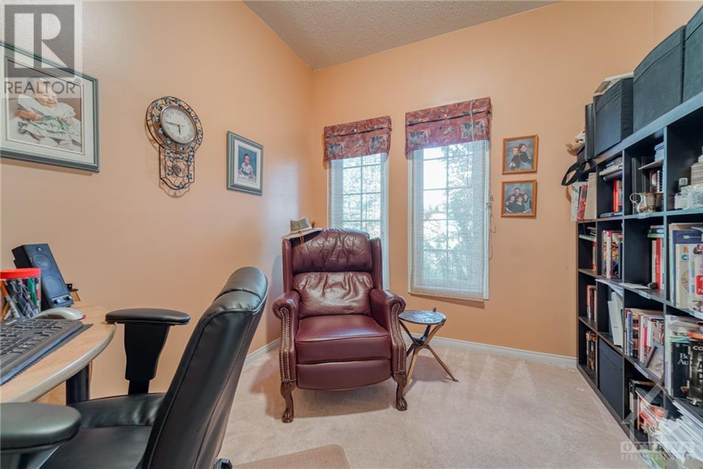 Listing 1203630 - Thumbmnail Photo # 4