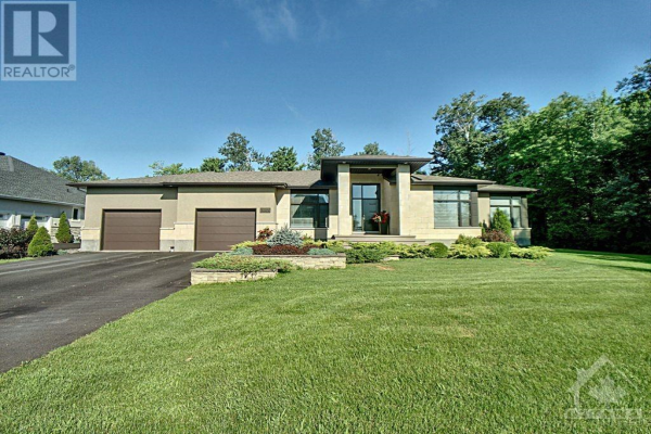 6685 WOODSTREAM DRIVE, Greely
