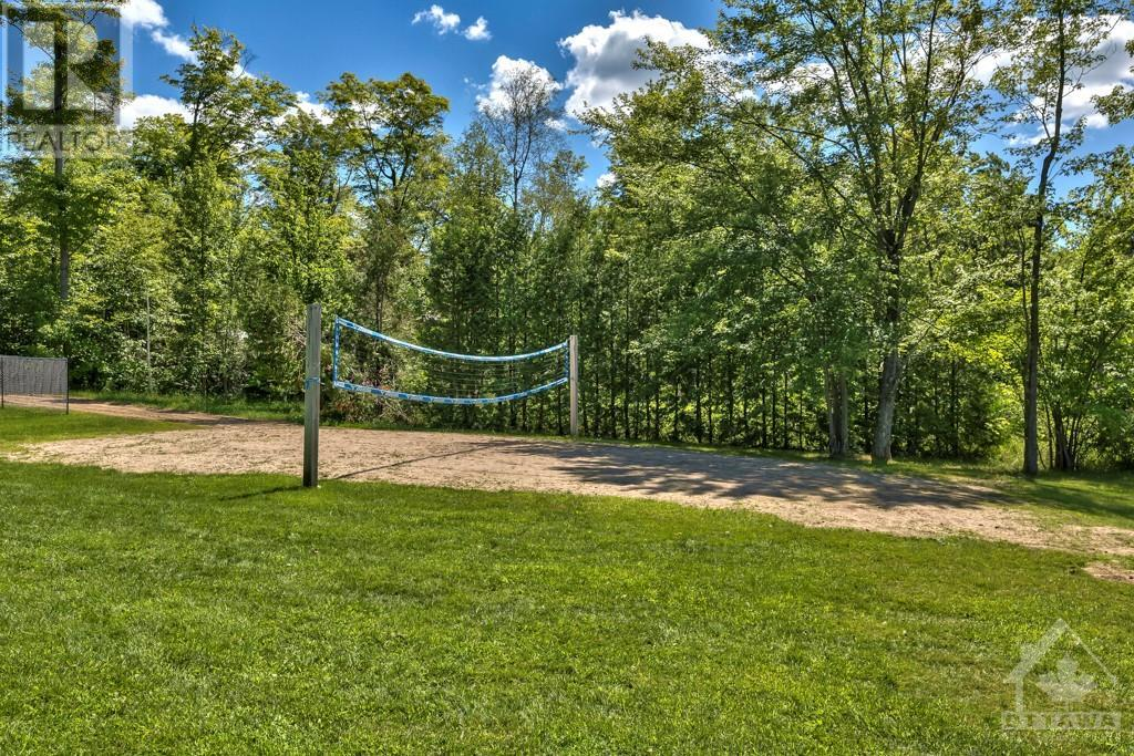 Listing 1205897 - Thumbmnail Photo # 28