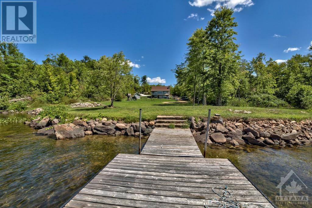 Listing 1205897 - Thumbmnail Photo # 29