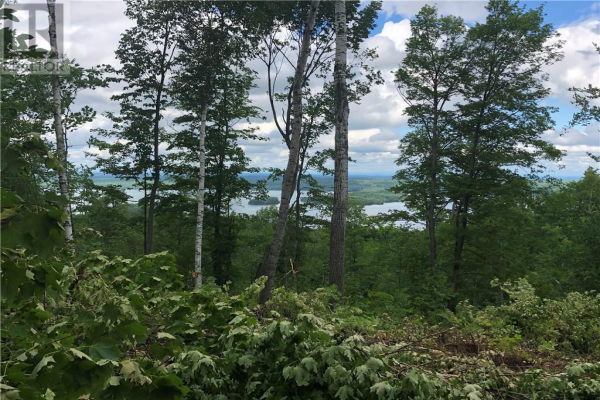 Lot 3 OPEONGO ROAD, Eganville