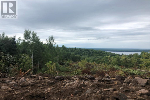 Lot 5 OPEONGO ROAD, Eganville