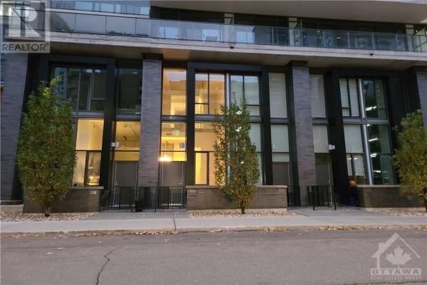 326 GLOUCESTER STREET, Ottawa