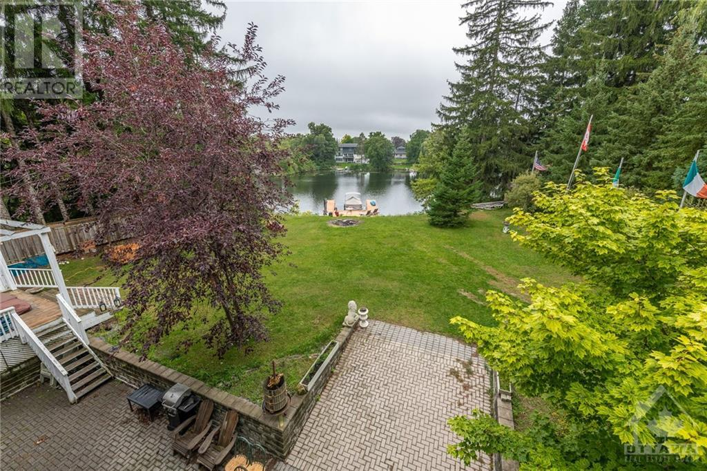 Listing 1210343 - Thumbmnail Photo # 7