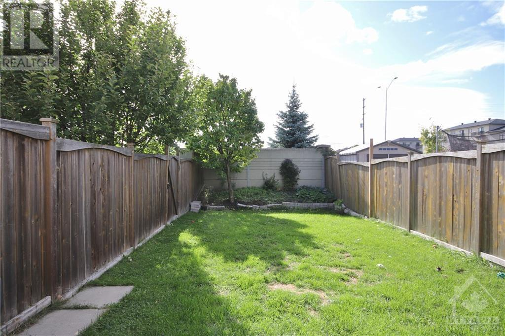 Listing 1210358 - Thumbmnail Photo # 28