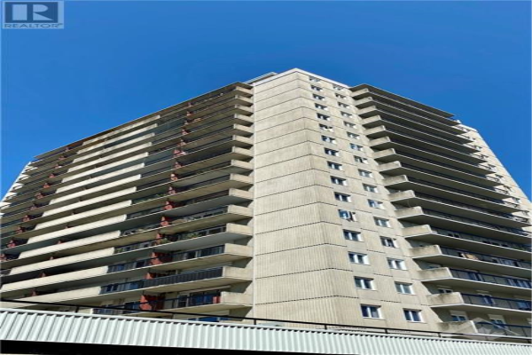 158A MCARTHUR AVENUE UNIT#805, Ottawa