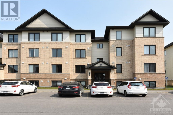 115 BLUESTONE PRIVATE UNIT#5, Ottawa