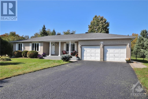 1454 STABLEVIEW WAY, Greely