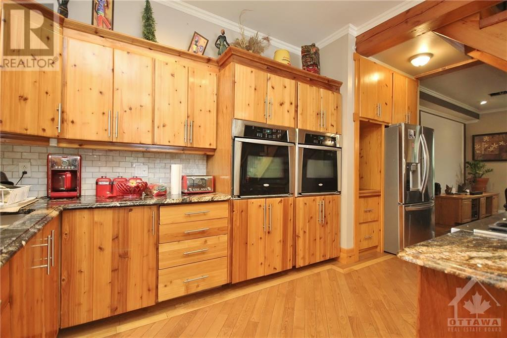 Listing 1210775 - Thumbmnail Photo # 14