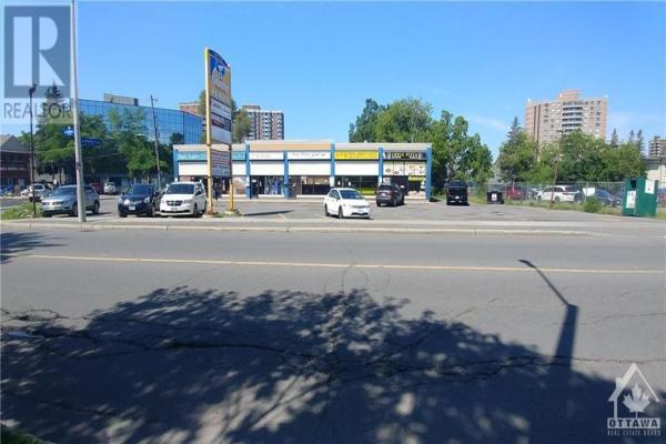 1221 KILBORN AVENUE, Ottawa