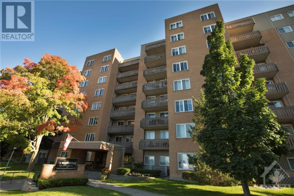 1599 LASSITER TERRACE UNIT#416, Ottawa