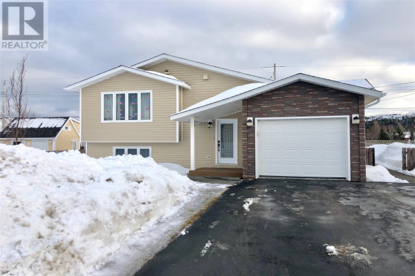11 Willoughby Drive, Carbonear