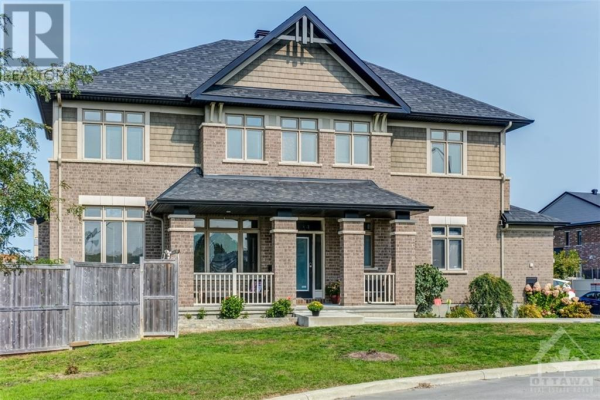 200 MATTINGLY WAY, Ottawa