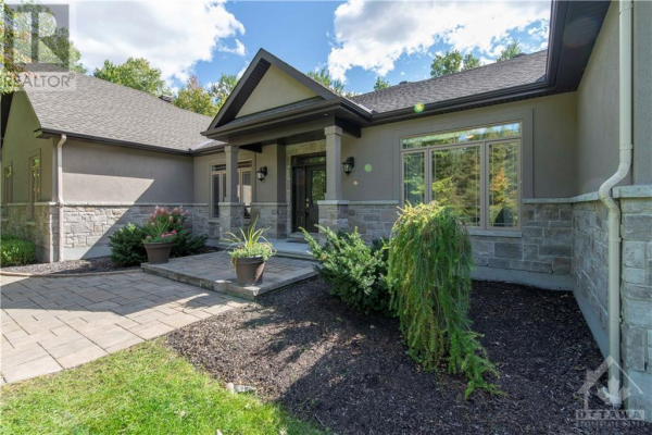 5970 WOOD DUCK DRIVE, Ottawa