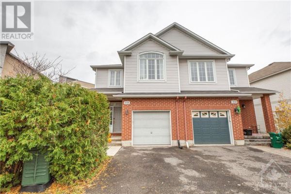 3640 DOWNPATRICK ROAD, Ottawa