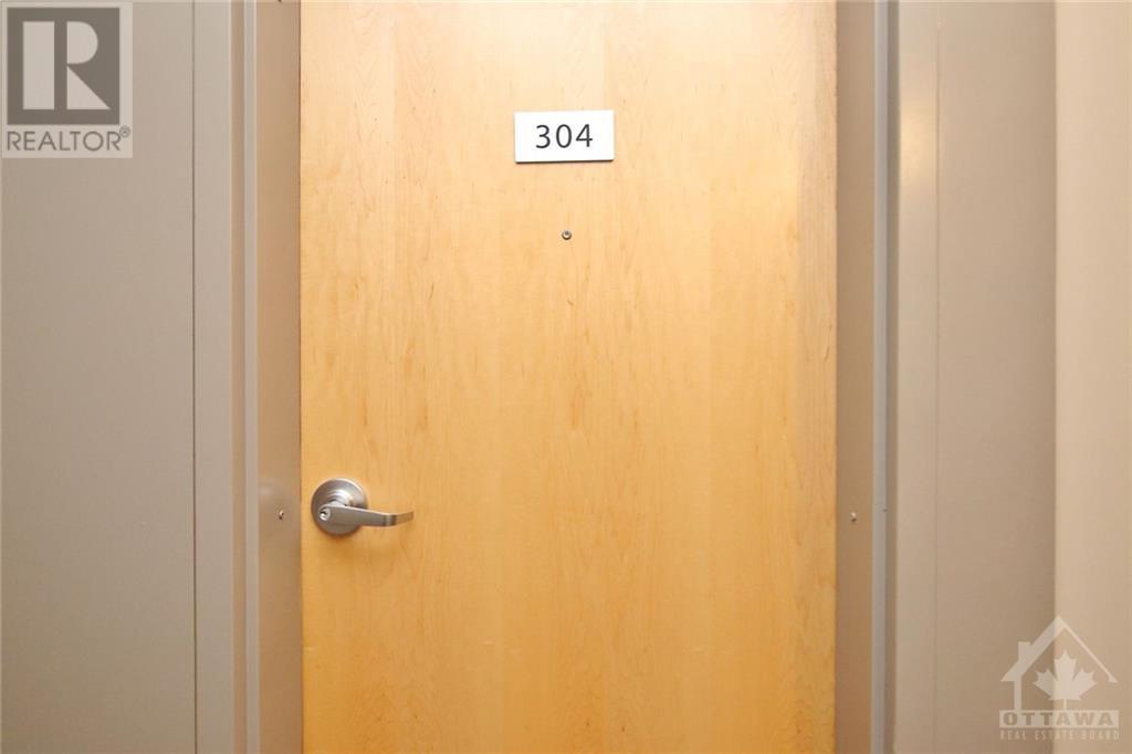 Listing 1212813 - Large Photo # 4