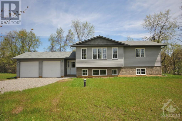 Lot 80 PINERY ROAD, Montague