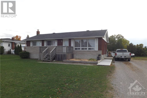 3755 HIGHWAY 43 HIGHWAY W, Smiths Falls