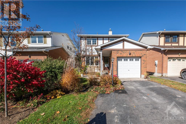 70 TAMBLYN CRESCENT, Ottawa