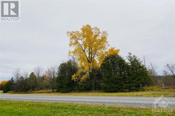 00 PT LT 15 COUNTY 3 ROAD, Mountain