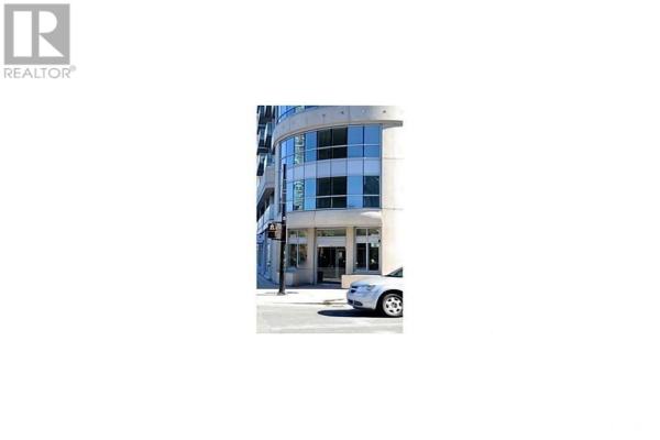 242 RIDEAU STREET UNIT#2006, Ottawa
