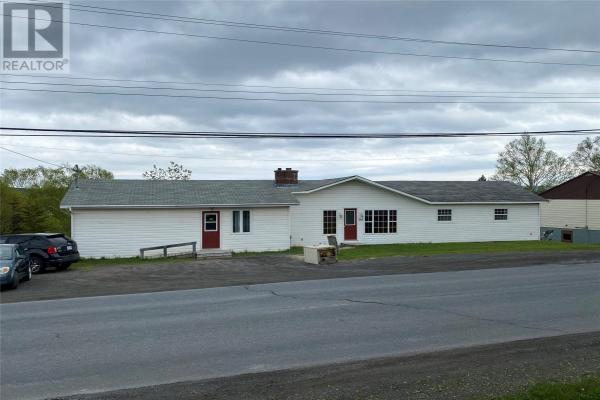 102 Balbo Drive, Clarenville