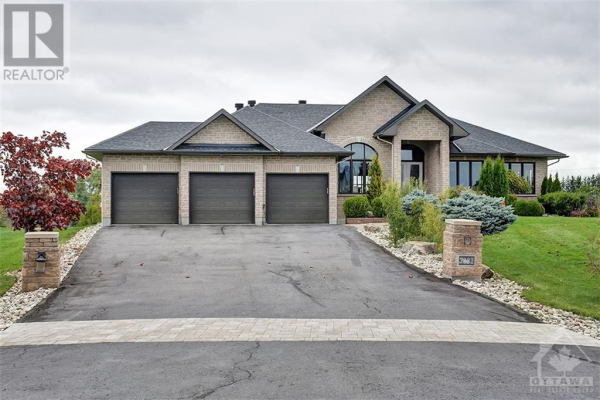 7332 BLUE WATER CRESCENT, Greely