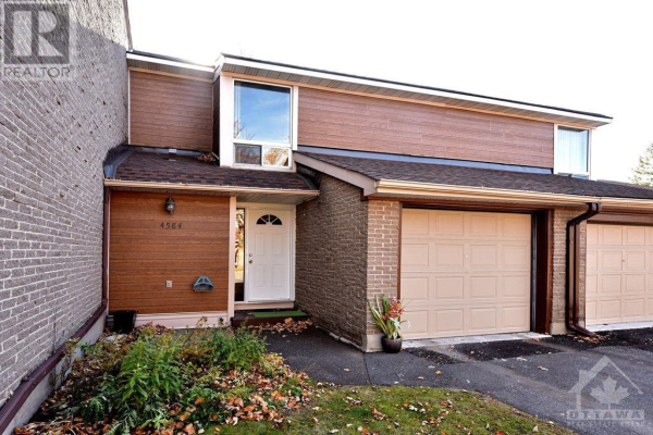 4584 CARRINGTON PLACE, Ottawa
