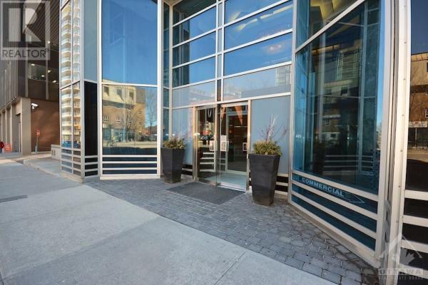 160 GEORGE STREET UNIT#401, Ottawa