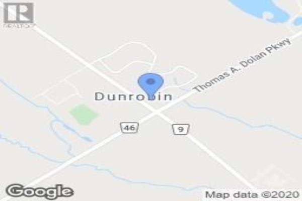 2808 DUNROBIN ROAD UNIT#2, Ottawa