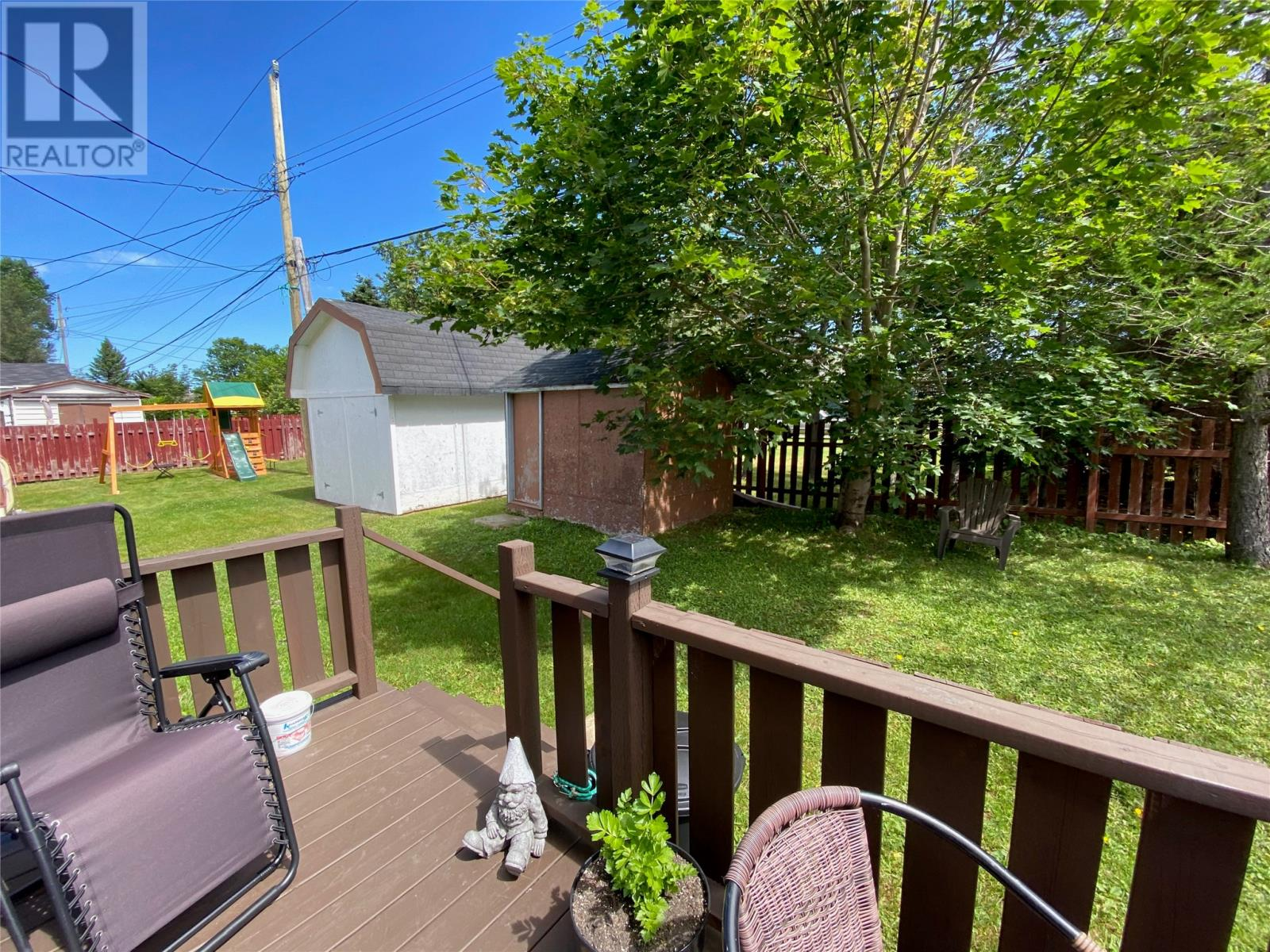 Listing 1218621 - Thumbmnail Photo # 7
