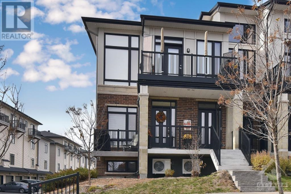 256 PEMBINA PRIVATE, Ottawa