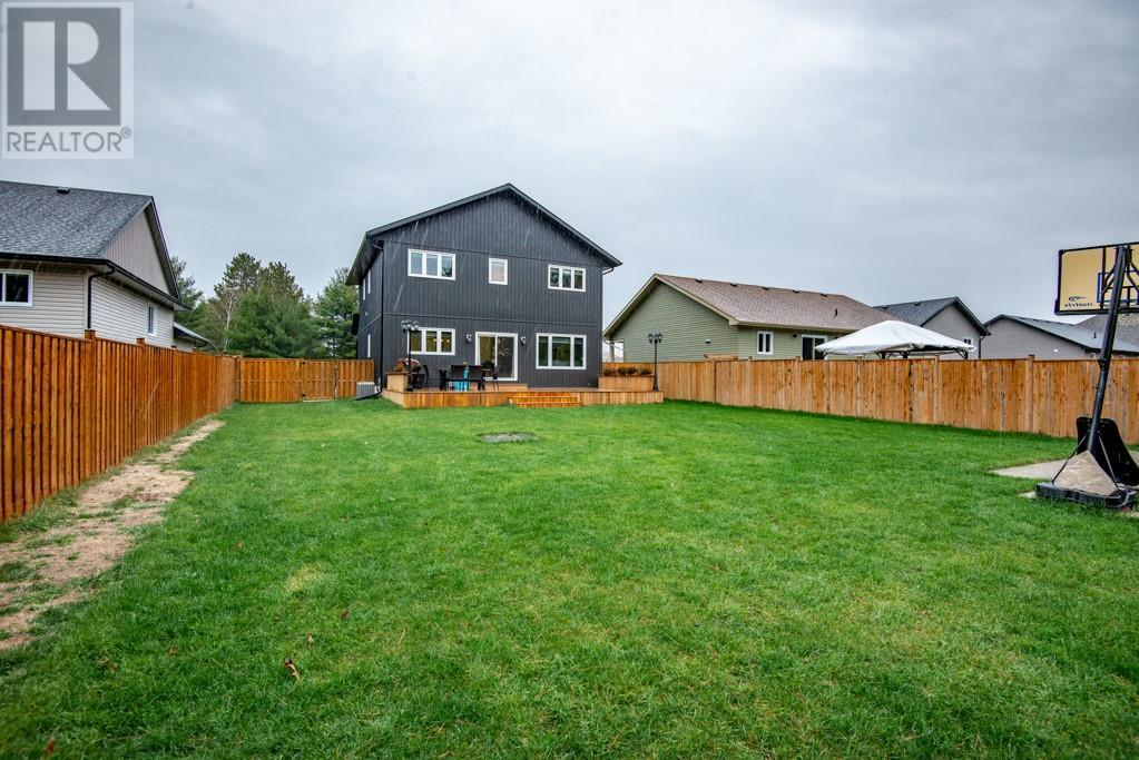 Listing 1219053 - Thumbmnail Photo # 22