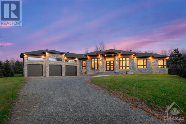 6358 EMERALD LINKS DRIVE, Greely
