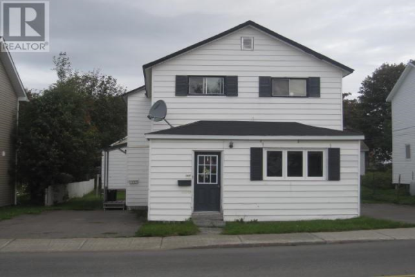 142 Lincoln Road, Grand Falls-Windsor