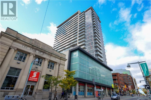 324 LAURIER AVENUE W UNIT#904, Ottawa