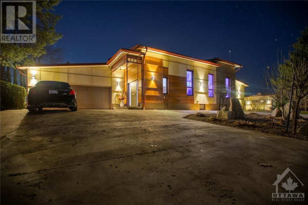 5879 LEITRIM ROAD, Carlsbad Springs