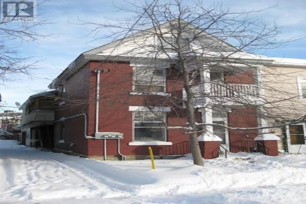 325 HINCHEY AVENUE, Ottawa