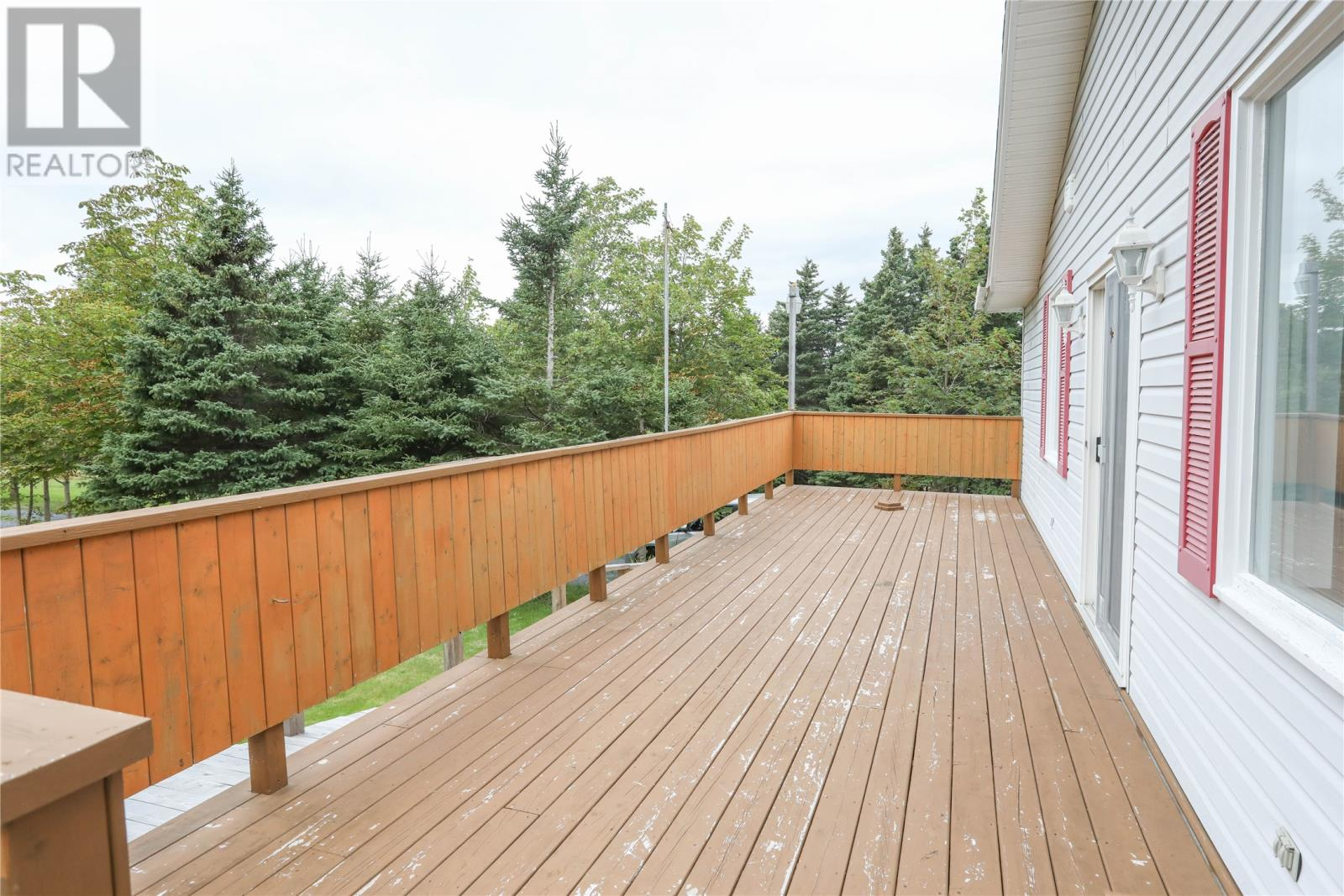 Listing 1221093 - Thumbmnail Photo # 13