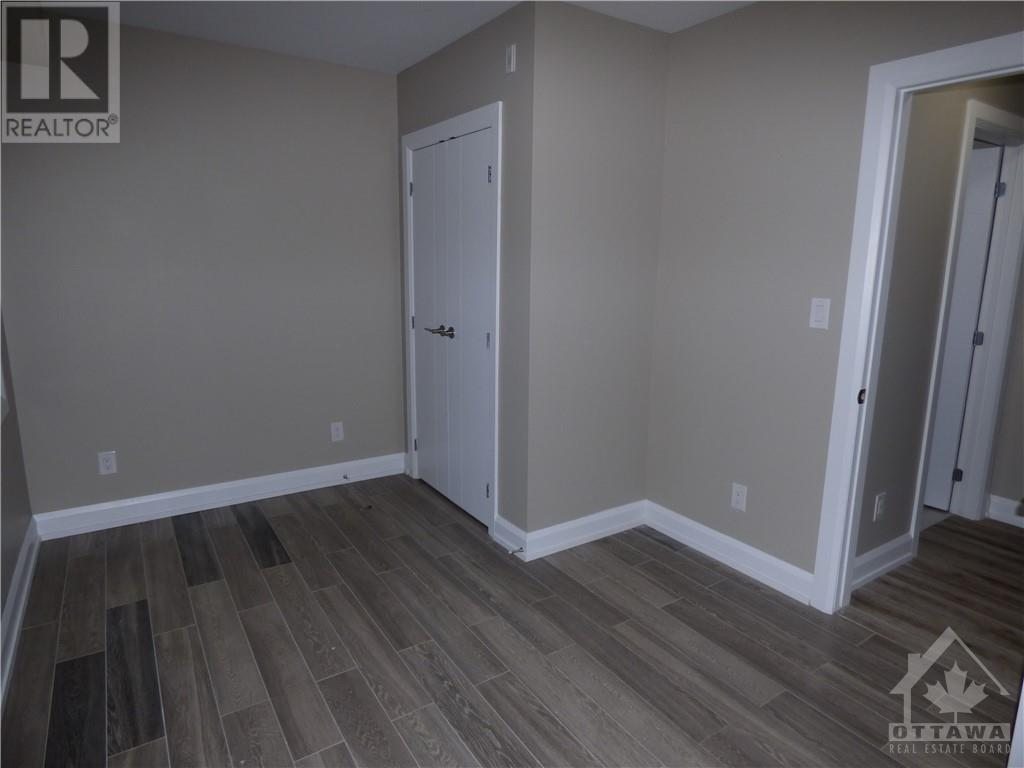 Listing 1221531 - Thumbmnail Photo # 11