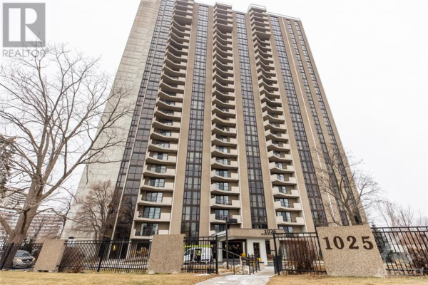 1025 RICHMOND ROAD UNIT#1405, Ottawa
