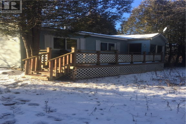 2094 COUNTY ROAD 44 ROAD, Spencerville