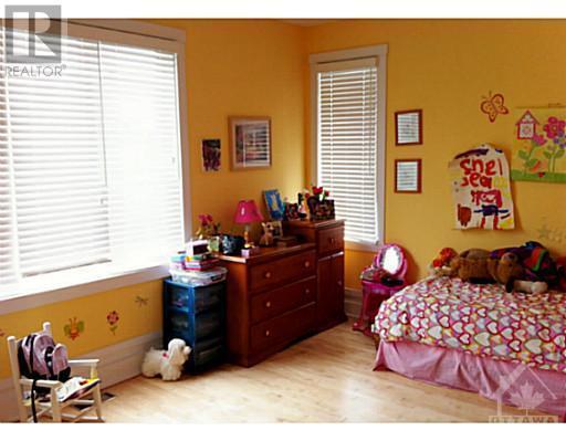 Listing 1222706 - Large Photo # 12
