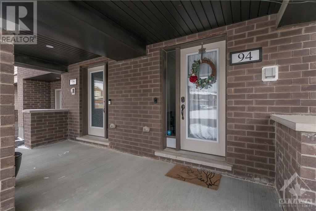 Listing 1222871 - Thumbmnail Photo # 3