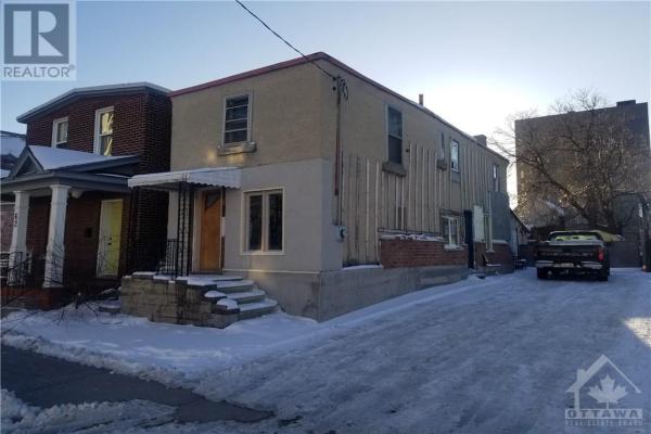 64 PAMILLA STREET, Ottawa