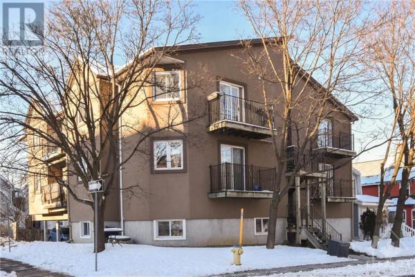 41 HILDA STREET UNIT#305, Ottawa